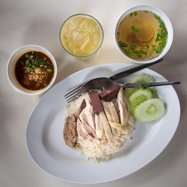 16 mon chua an coi nhu chua den Thai Lan hinh anh 2