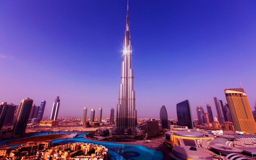 5 trải nghiệm thú vị nên thử khi du lịch Tết Dubai -1
