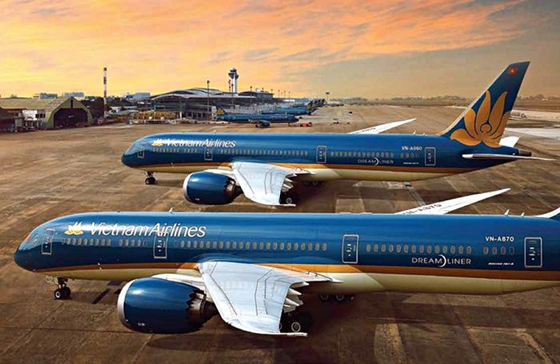 Nên đặt vé máy bay đi Myanmar sớm để nhận mức giá ưu đãi nhất.