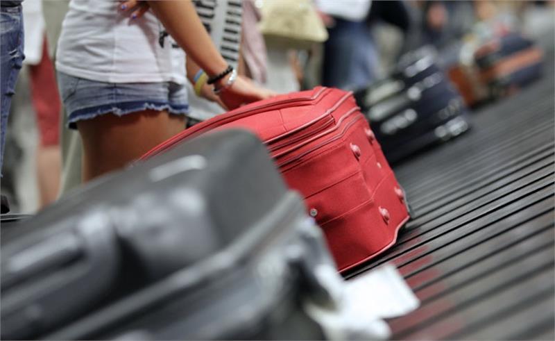 Chuẩn bị hành lý khi du lịch Úc