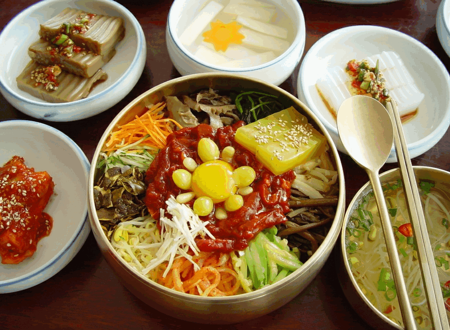 Lễ hội Ăn chay
