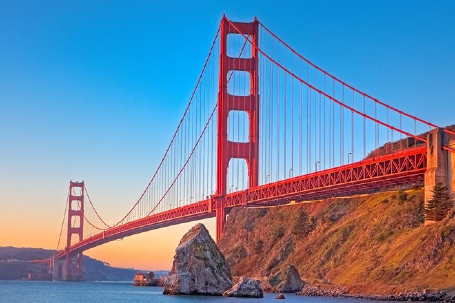 Nên đi tour du lịch Mỹ hay du lịch tự túc Mỹ