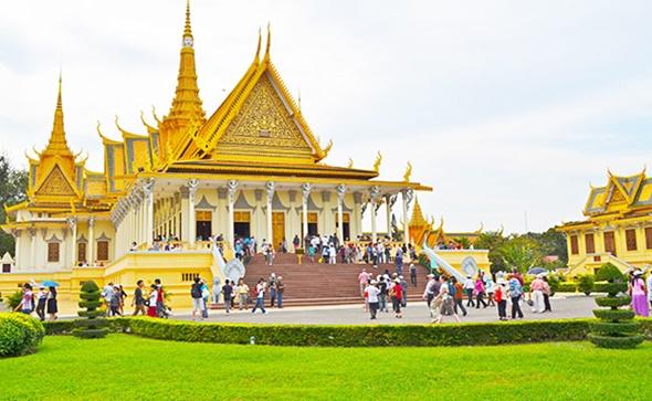 kham pha phnom penh chua ba