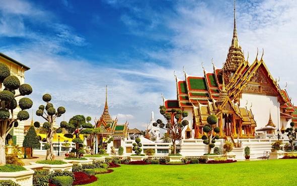 nhung phuong tien giao thong pho bien tai thai lan du lich thai lan