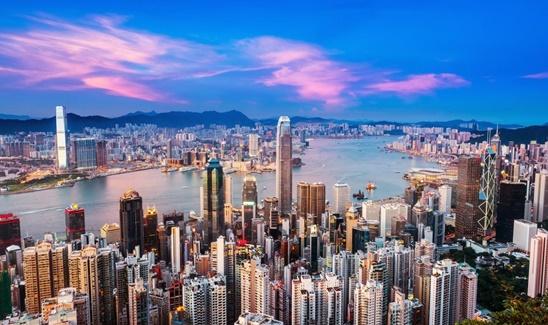 Xin visa du lich Hong Kong o dau
