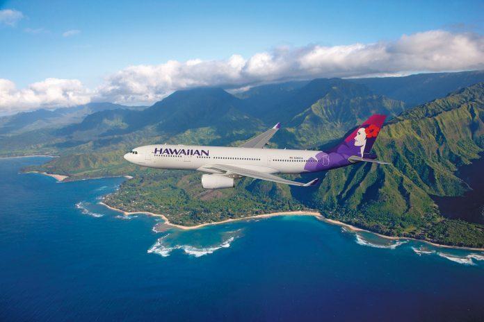 Kinh nghiệm di chuyển đến quần đảo Oahu Hawaii – Quần đảo muôn màu