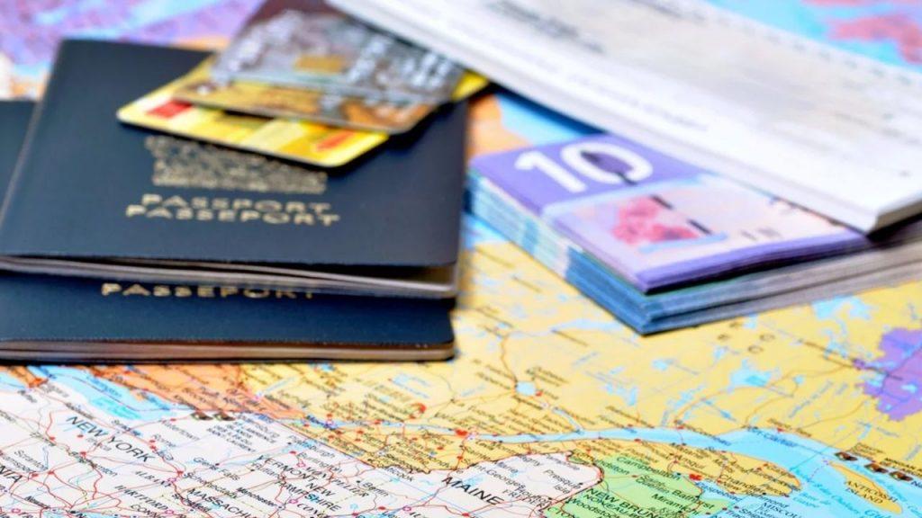 Những điều cần lưu ý khi du lịch châu Âu - ảnh 3