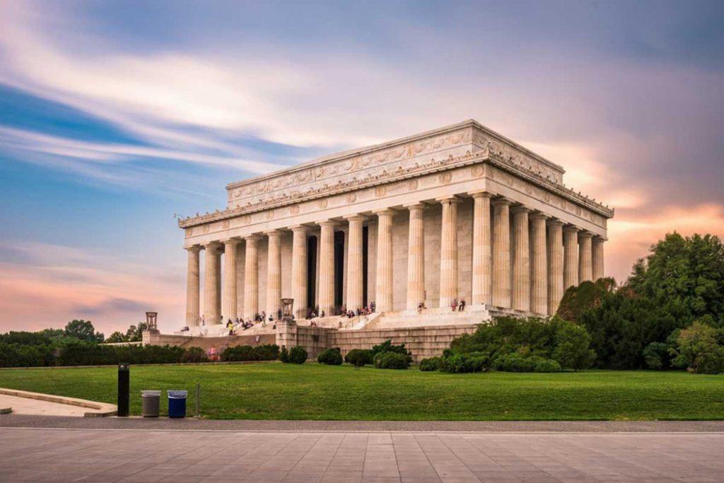 Kinh nghiệm du lịch Washington - ảnh 4