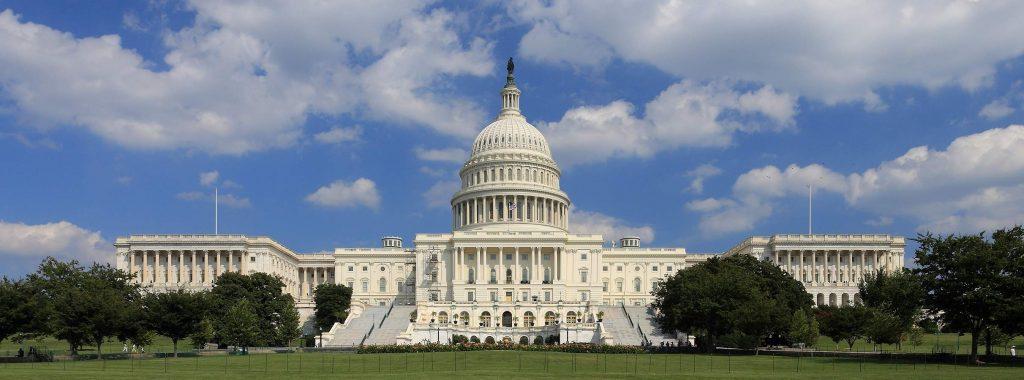 Kinh nghiệm du lịch Washington - ảnh 5