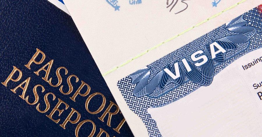 Tất tần tật các bước xin visa du lịch Mỹ tự túc - ảnh 9