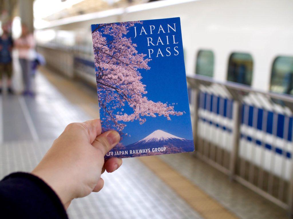 Du lịch Nhật Bản cần bao nhiêu tiền là đủ? - ảnh 4