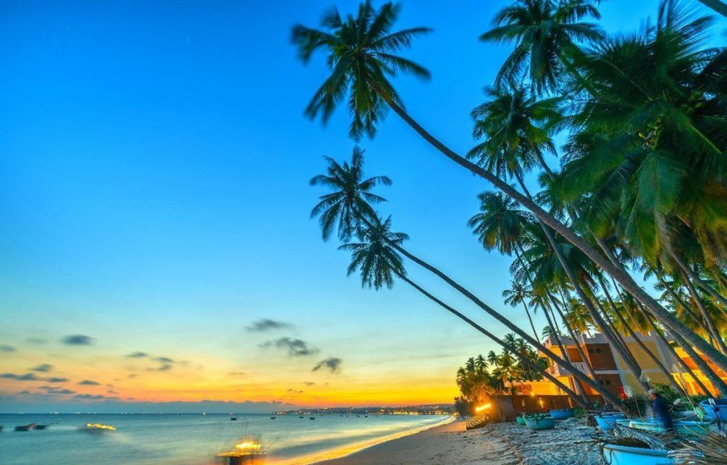 Top 5 homestay nhất định phải lưu trú khi đến Phan Thiết - ảnh 1