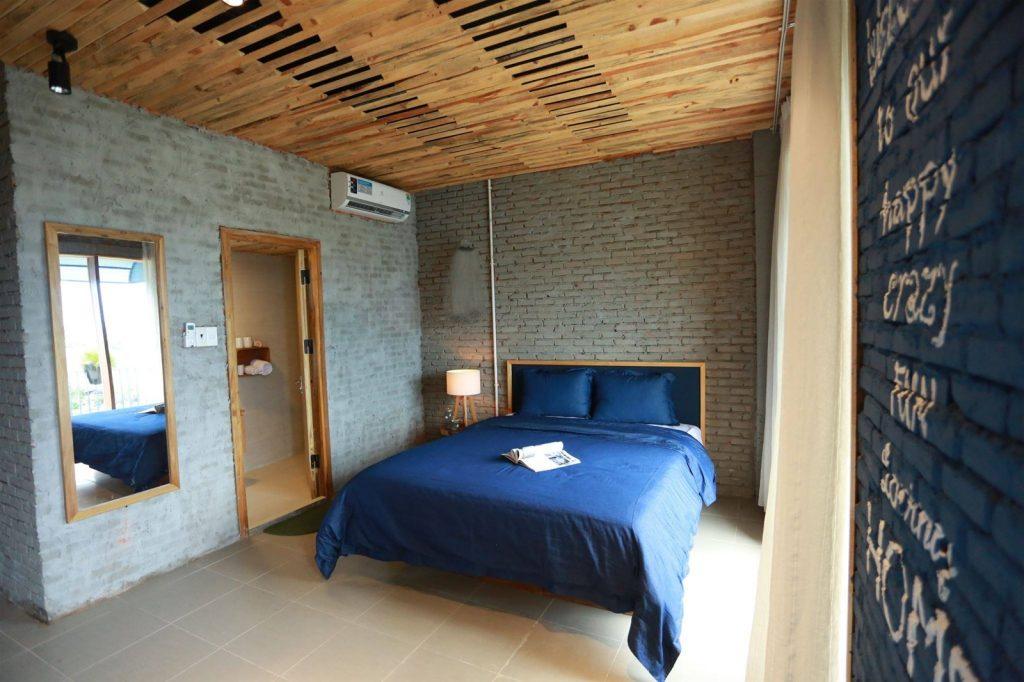 Top 5 homestay nhất định phải lưu trú khi đến Phan Thiết - ảnh 12