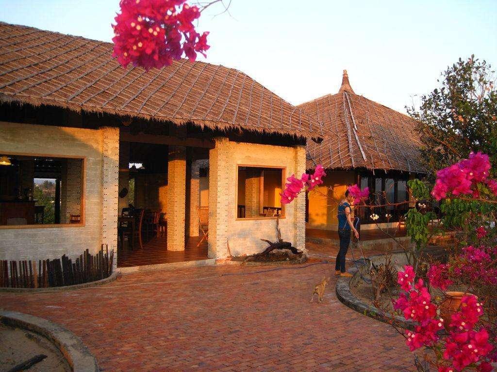 Top 5 homestay nhất định phải lưu trú khi đến Phan Thiết - ảnh 2