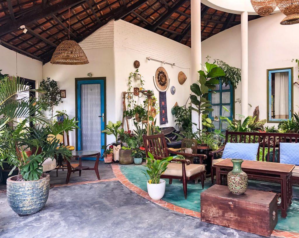 Top 5 homestay nhất định phải lưu trú khi đến Phan Thiết - ảnh 3