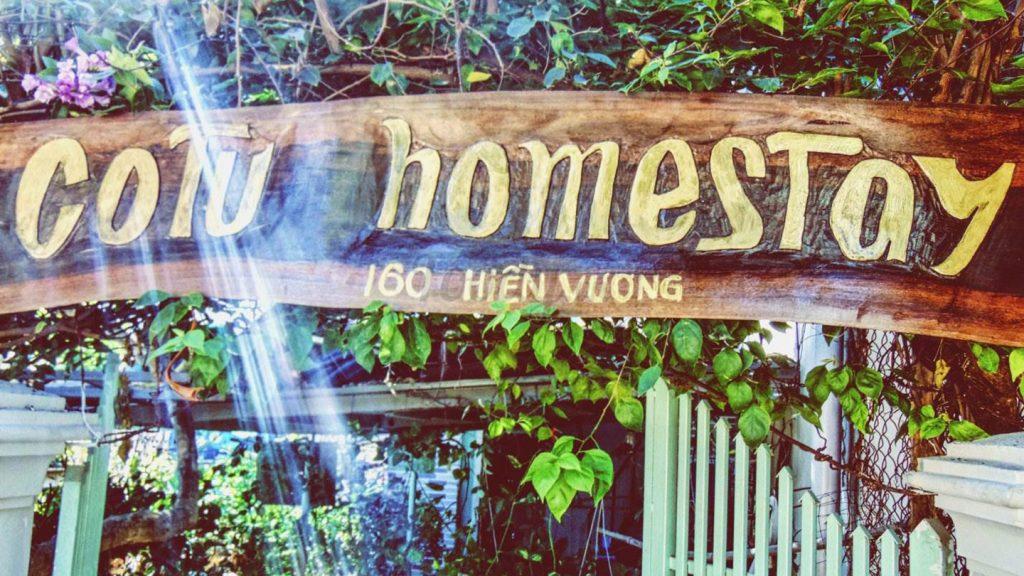 Top 5 homestay nhất định phải lưu trú khi đến Phan Thiết - ảnh 4