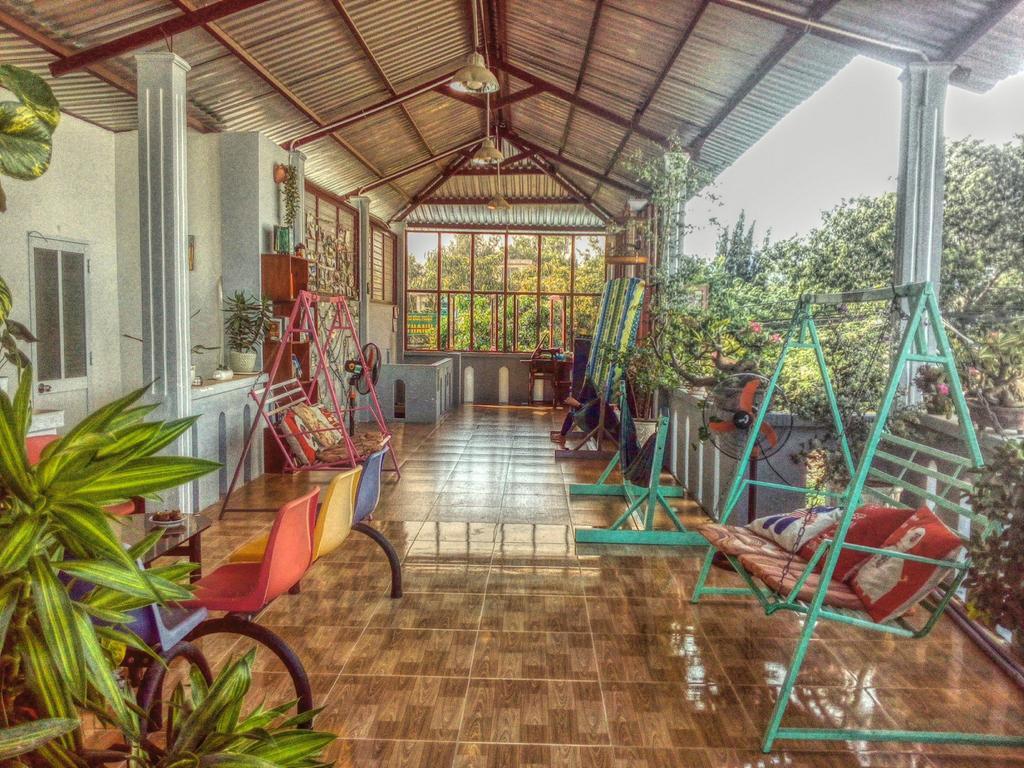 Top 5 homestay nhất định phải lưu trú khi đến Phan Thiết - ảnh 6