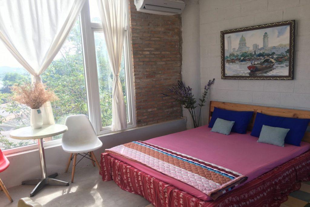 Top 5 homestay nhất định phải lưu trú khi đến Phan Thiết - ảnh 7