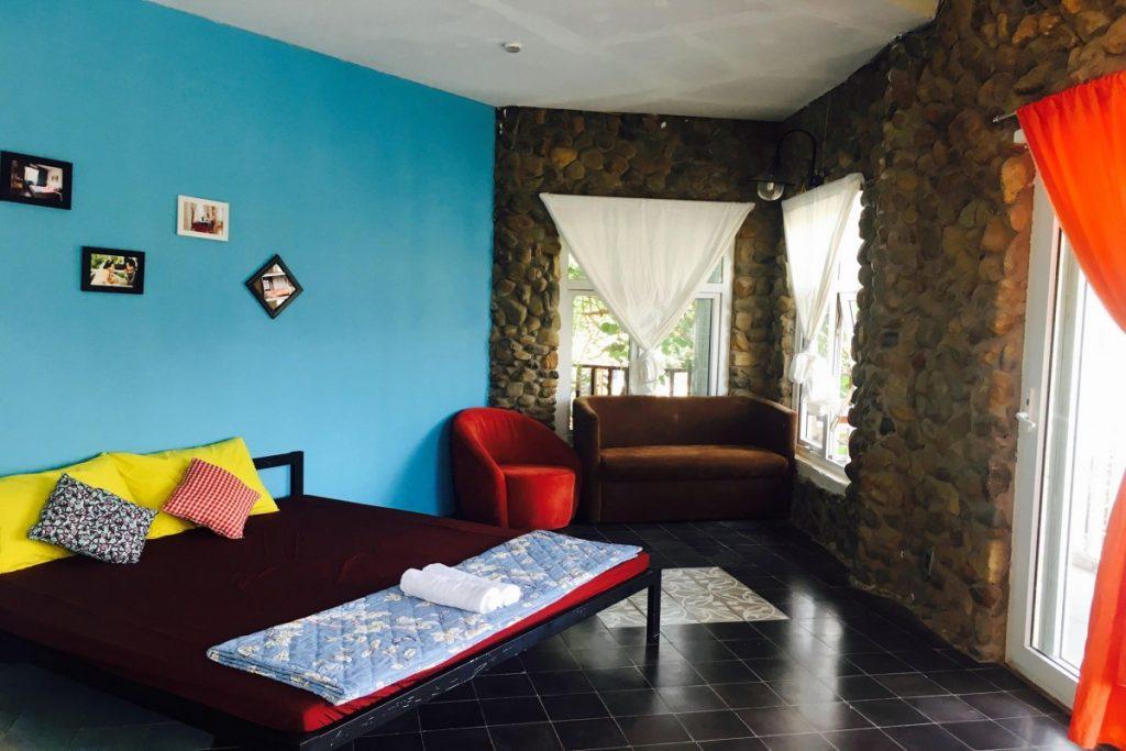 Top 5 homestay nhất định phải lưu trú khi đến Phan Thiết - ảnh 8