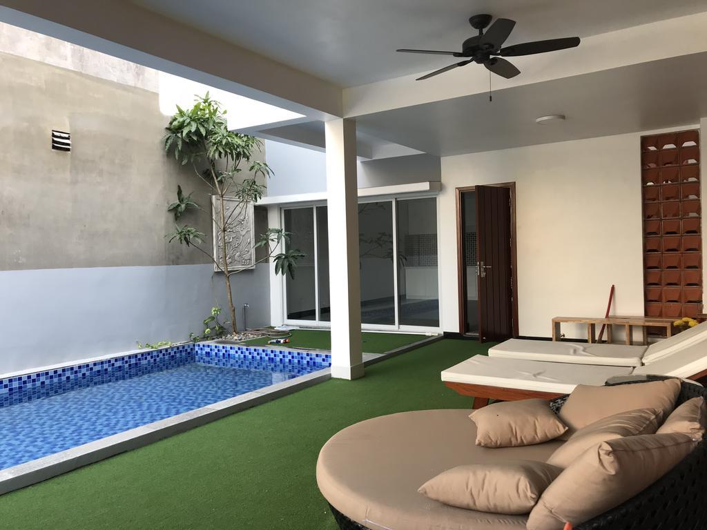 Top 5 homestay nhất định phải lưu trú khi đến Phan Thiết - ảnh 9